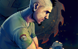 Slaughter 3: The Rebels Mod APK 2021 for Android – new version