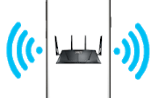 NetShare – no-root-tethering Mod APK 2021 for Android – new version