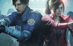 Resident Evil 2 Remake Mod APK 2021 for Android – new version