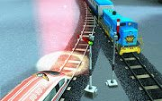 Train Simulator – Free Game Mod APK 2021 for Android – new version
