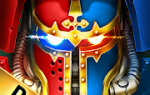 Warhammer 40,000: Freeblade Mod APK 2021 for Android – new version