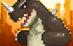 World Beast War: Destroy the World in an Idle RPG Mod APK 2021 for Android – new version