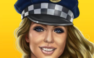 Parking Mania Mod APK 2021 for Android – new version