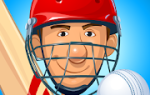 Stick Cricket 2 Mod APK 2020 for Android – new version