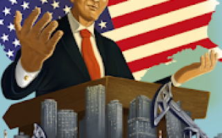 Modern Age – President Simulator Mod APK 2021 for Android – new version