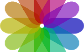 A + Gallery – Photos & Videos Mod APK 2021 for Android – new version