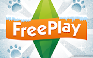 The Sims ™ FreePlay Mod APK 2021 for Android – new version