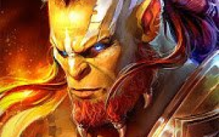 RAID: Shadow Legends Mod APK 2021 for Android – new version