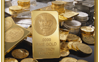 Gold and Silver Prices Mod APK 2021 for Android – new version