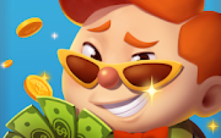 Tap Tap Plaza – Mall Tycoon Mod APK 2021 for Android – new version