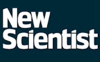 New Scientist Mod APK 2021 for Android – new version