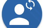 Contact Photo Sync Mod APK 2021 for Android – new version