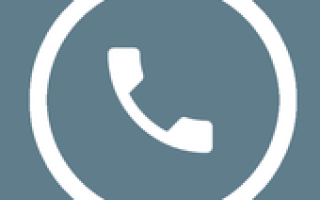 Call Log – Analytics and Call Minutes Mod APK 2021 for Android – new version