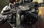 DEAD WARFARE: Zombie Shooting – Gun Games Free Mod APK 2021 for Android – new version
