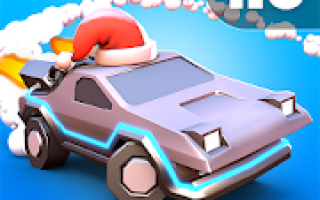 Crash of Cars Mod APK 2020 for Android – new version