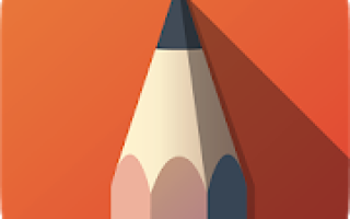 Autodesk SketchBook Mod APK 2021 for Android – new version