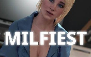 Milfiest (18+) Mod APK 2021 for Android – new version