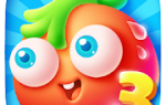 Garden Mania 3 Mod APK 2021 for Android – new version