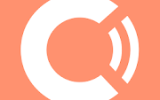 Curio Hear Great Journalism Mod APK 2021 for Android – new version