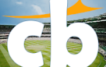 Cricbuzz – Live Cricket Scores & News Mod APK 2021 for Android – new version