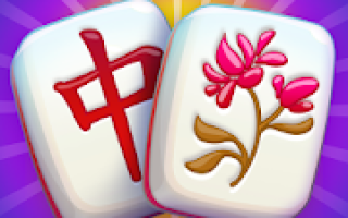 Mahjong City Tours Mod APK 2021 for Android – new version