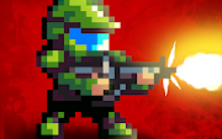 Dead Shell: Roguelike RPG Mod APK 2021 for Android – new version