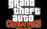 GTA: Chinatown Wars Mod APK 2021 for Android – new version