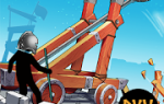 The Catapult 2 Mod APK 2021 for Android – new version