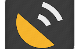 GPS Status & Toolbox Mod APK 2020 for Android – new version