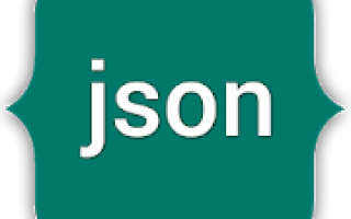 Json Genie (View / Edit) Mod APK 2021 for Android – new version