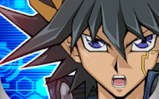 Yu-Gi-Oh! Duel Links Mod APK 2021 for Android – new version