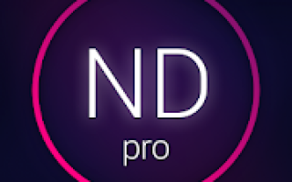 ND Filter Expert Pro Mod APK 2021 for Android – new version