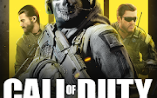 Call of Duty: Mobile Mod APK 2021 for Android – new version