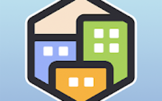 Pocket City Mod APK 2021 for Android – new version
