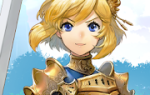 TacticsLand (SRPG) Mod APK 2020 for Android – new version