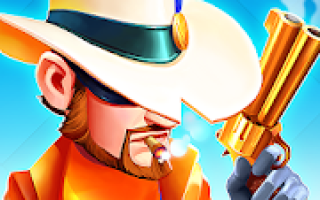 Gunner Diary Mod APK 2020 for Android – new version