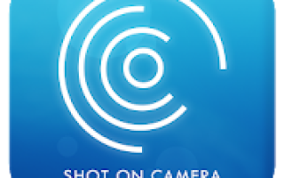 Shot On Camera Mod APK 2021 for Android – new version