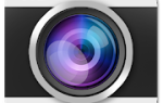 HD Camera Pro: Best Professional Camera App Mod APK 2021 for Android – new version