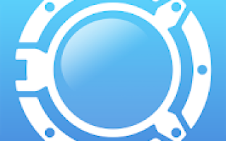 Remotix VNC, RDP, NEAR (Remote Desktop) Mod APK 2020 for Android – new version