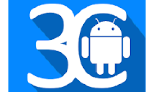 Mod 3C All-in-One-Toolbox Pro APK 2021 für Android – Nuova Versione