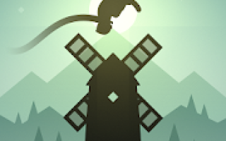 Alto's Adventure Mod APK 2021 for Android – new version