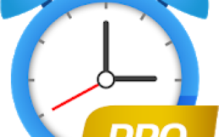 Alarm Clock Xtreme & Timer Mod APK 2021 for Android – new version