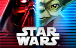 Star Wars ™: Galaxy of Heroes Mod APK 2020 for Android – new version