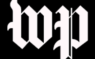 The Washington Post Classic Mod APK 2021 for Android – new version