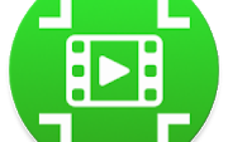 Video Compressor – Fast Compress Video & Photo Mod APK 2021 for Android – new version
