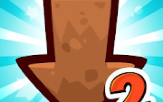 Pocket Mine 2 Mod APK 2021 for Android – new version