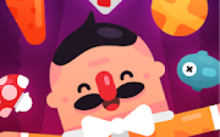 Mr Juggler – Impossible Juggling Simulator Mod APK 2021 for Android – new version