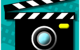 Pilgrimage Camera Mod APK 2021 for Android – new version