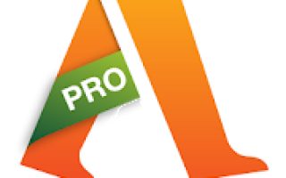 Accupedo – Pro Pedometer – Step Counter Mod APK 2021 for Android – new version