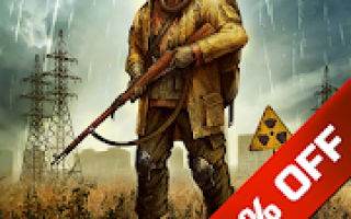 Day R Premium Mod APK 2020 for Android – new version
